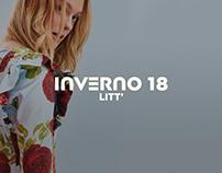 Litt' | Inverno 18