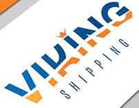 Viking Shipping