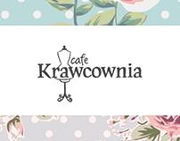 Krawcownia