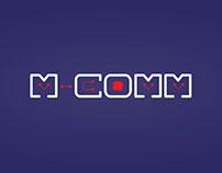 M-COMM Electronics Limited