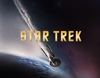 moviemax STAR TREK