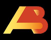 Logo AB Mons