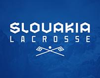 Slovakia Lacrosse