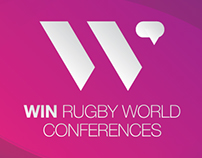 WIN CONFERENCE
