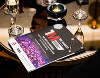 The Manufacturer MX Awards