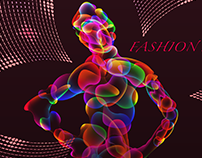 Kenneth Massey: Adobe Illustrator Projects