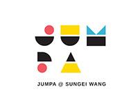 Sungei Wang Plaza (JUMPA)