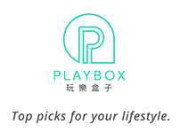 Playbox - FB sponsored video