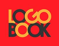 LOGO BOOK 03