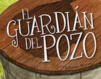 El Guardián del Pozo
