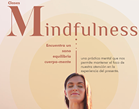 Class Mindfulness