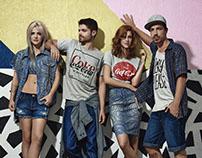 Loja Coca-Cola - Dafiti