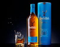Whisky v2