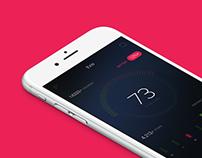 Ezio Smartwatch App