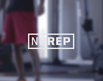 Making Of NOREP