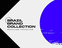 Brazil Brand Collection