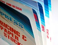 Express Print & Design