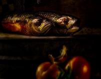 MAKREEL www.voedsel-fotografie.nl