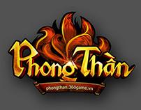 Logo Game | Design