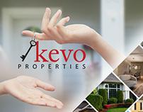 Kevo FB Banner