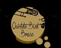 Quinteto Bizet Brass