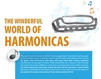 Wind Brass Instruments - amazon