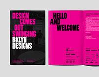 Bklyn Designs