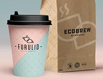 Furulid - Cafe & Campsite