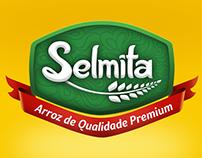 SELMITA - RICE