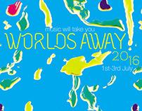 Worlds Away