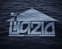 Logo Design for UpoharGhar.com
