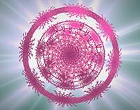 KaleidosChaos