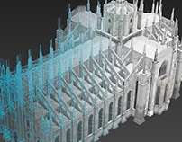 3D graphics for mobile - vailand ( 5-2014 )