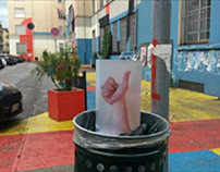 Things that happen 7 www.roccioletti.com