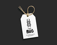 The Bug Clothing