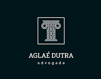Aglaé Dutra - Advogada