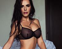 Alexandra lingerie