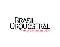Brasil Orquestral