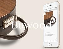 BUwood
