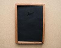 Lucar | Portfolio