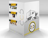 Imnova 506 Brand Design