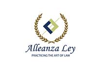 Alleanza Ley