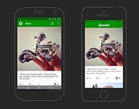 Sprocket App 1.2