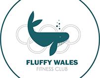 Fluffy Wales
