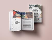 Book - As novas regras da Substituição Tributária