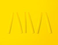ALMA - Academia Livre de Música e Artes