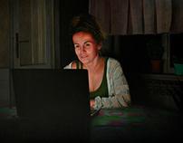 Laptop Light 5