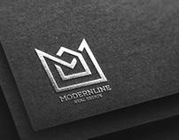 Freebie: Logo Mockup