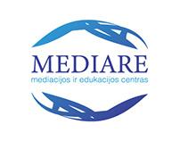 МЕDIARE BRANDING
