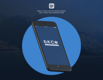 BKS Forex